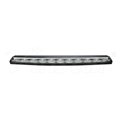VW Scirocco LED Third Brake Lamp
