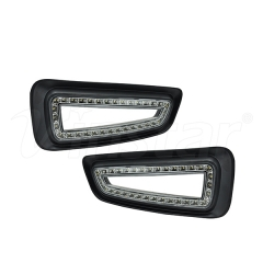 FORD LED Daytime Running Lights