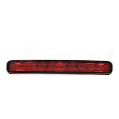 FORD LED Third Brake Lamp