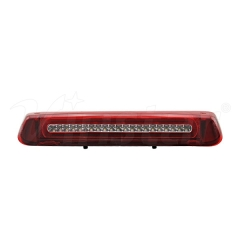 FORD LED REAR 3RD THIRD BRAKE LIGHT(Red+white)