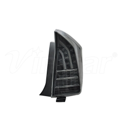 Toyota LED Taillight(Smoke)