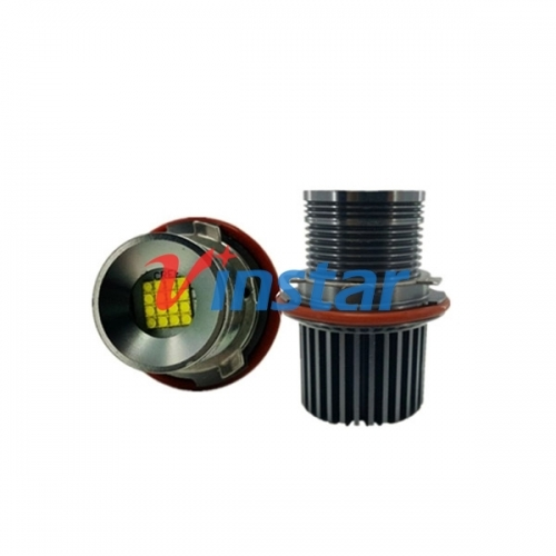 BMW LED Marker(80W<5W*16PCS)