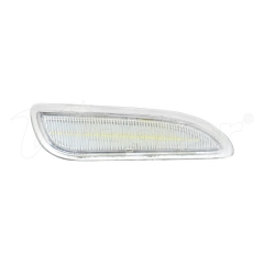 Benz Front LED Side Marker lamp