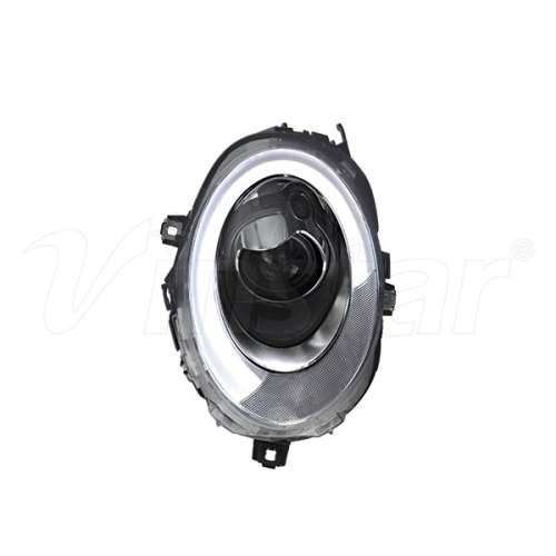 MINI LED Headlight
