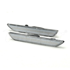 Ford LED side marker Lights