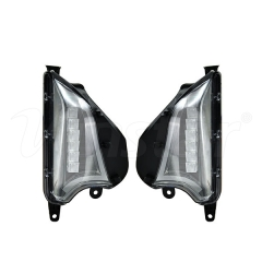 Toyota LED Corner lamp