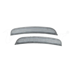 Front LED Side Marker Lamp(Clear)