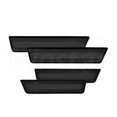 Dodge LED Side Marker(Smoked )