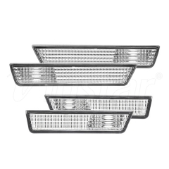 Chevy LED Side Marker Lamp(OEM)