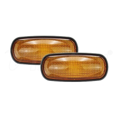 Dodge RAM LED Side Marker Light(OEM)