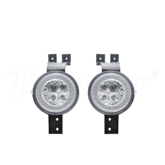 MINI  LED Turn Lights
